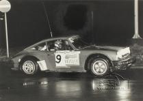 Jan Bak Anja Beltzer Amstrdam BP Rally 1983 (3)
