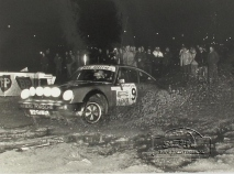 Jan Bak Anja Beltzer Amstrdam BP Rally 1983 (5)