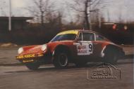 Jan Bak Anja Beltzer Amstrdam BP Rally 1983 (9)