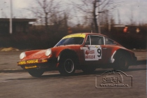 Jan Bak Anja Beltzer Amstrdam BP Rally 1983 (9)
