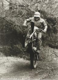 Jan Bak Hellendoorn 6-12-1975