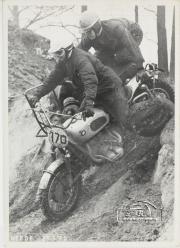 Jan Bak Neede 21.3.1970