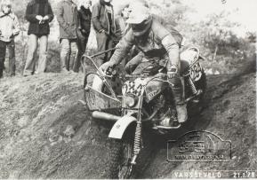 Jan Bak Varseveld 21-1-1978