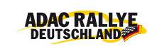 adac-rallye-deutschland-logo-weiss