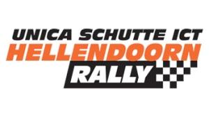 logo_hellendoorn_rally1