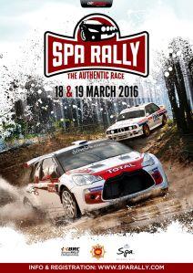 Spa-Rally_16