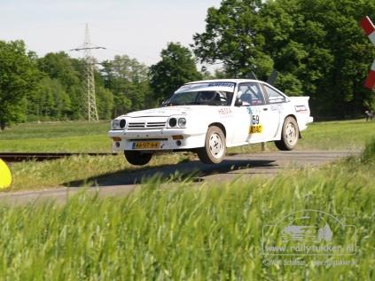 sulingen 2007 (485)