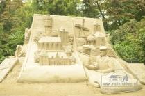 Zand Diep (114)