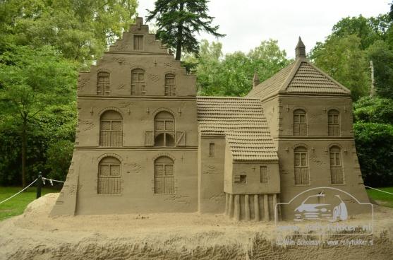 Zand Diep (128)
