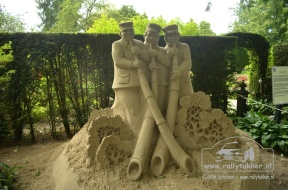 Zand Diep (13)