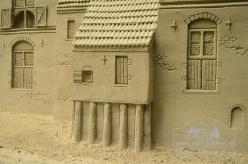 Zand Diep (133)