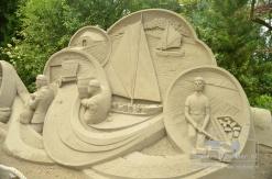 Zand Diep (21)