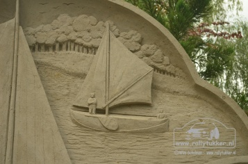 Zand Diep (22)