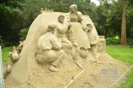 Zand Diep (42)