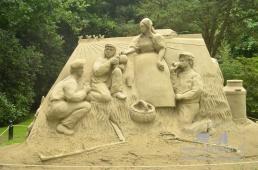 Zand Diep (56)