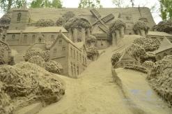 Zand Diep (93)