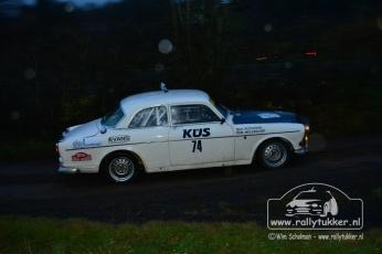 ka (3112)
