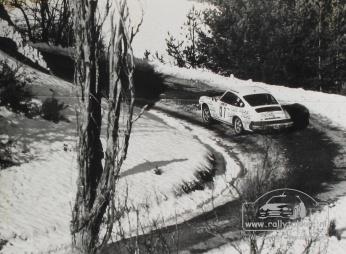 Jan Bak - Bob Dickhout Monte Carlo 1984 (10)
