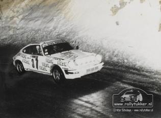 Jan Bak - Bob Dickhout Monte Carlo 1984 (11)