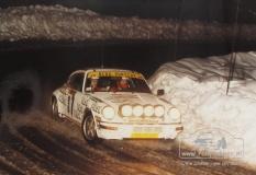 Jan Bak - Bob Dickhout Monte Carlo 1984 (13)