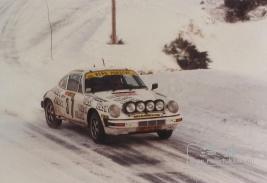 Jan Bak - Bob Dickhout Monte Carlo 1984 (14)