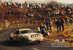 Jan Bak - Bob Dickhout Monte Carlo 1984 (15)