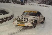 Jan Bak - Bob Dickhout Monte Carlo 1984 (17)
