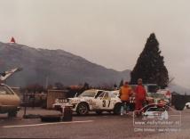 Jan Bak - Bob Dickhout Monte Carlo 1984 (18)