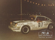 Jan Bak - Bob Dickhout Monte Carlo 1984 (19)