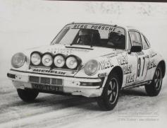 Jan Bak - Bob Dickhout Monte Carlo 1984 (2)