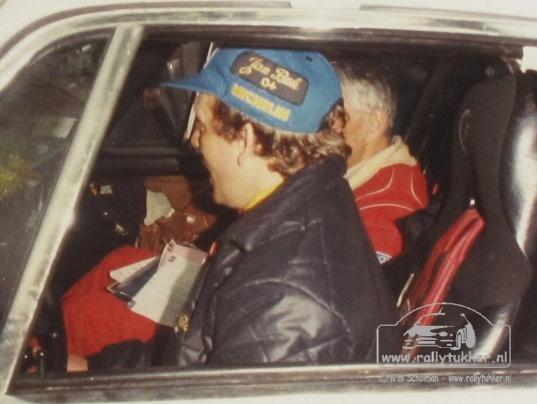 Jan Bak - Bob Dickhout Monte Carlo 1984 (20)
