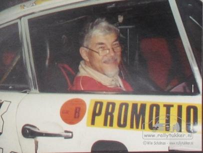 Jan Bak - Bob Dickhout Monte Carlo 1984 (21)