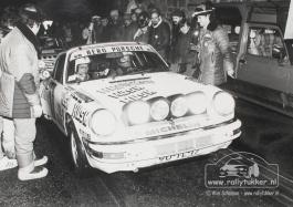 Jan Bak - Bob Dickhout Monte Carlo 1984 (29)