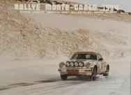 Jan Bak - Bob Dickhout Monte Carlo 1984 (3)