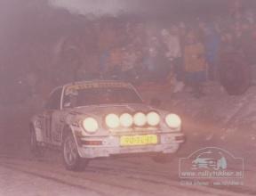 Jan Bak - Bob Dickhout Monte Carlo 1984 (32)