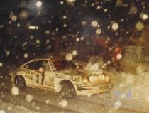 Jan Bak - Bob Dickhout Monte Carlo 1984 (34)
