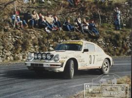 Jan Bak - Bob Dickhout Monte Carlo 1984 (35)