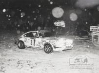 Jan Bak - Bob Dickhout Monte Carlo 1984 (39)