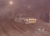 Jan Bak - Bob Dickhout Monte Carlo 1984 (4)