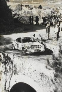Jan Bak - Bob Dickhout Monte Carlo 1984 (40)
