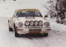 Jan Bak - Bob Dickhout Monte Carlo 1984 (42)