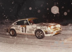 Jan Bak - Bob Dickhout Monte Carlo 1984 (43)