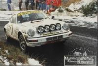 Jan Bak - Bob Dickhout Monte Carlo 1984 (44)