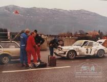 Jan Bak - Bob Dickhout Monte Carlo 1984 (48)