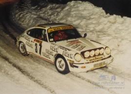 Jan Bak - Bob Dickhout Monte Carlo 1984 (5)