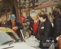 Jan Bak - Bob Dickhout Monte Carlo 1984 (50)