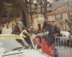 Jan Bak - Bob Dickhout Monte Carlo 1984 (51)