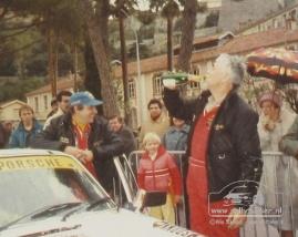 Jan Bak - Bob Dickhout Monte Carlo 1984 (54)