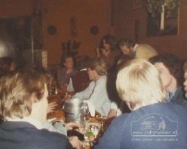 Jan Bak - Bob Dickhout Monte Carlo 1984 (55)