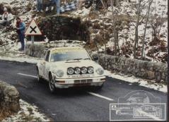 Jan Bak - Bob Dickhout Monte Carlo 1984 (6)